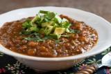 vegetarian-chile
