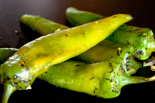 chiles-charred-and-peeled
