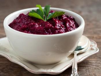 creamy-beet-puree