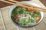 jennys-miso-soup-guest-post