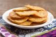 pine-nut-cookies