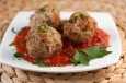 the-best-turkey-meatballs
