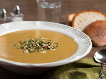 yellow-lentil-soup