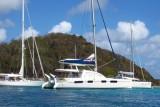 sailing the caribbean - the basics