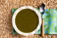 callaloo-soup