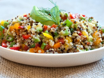 rainbow-quinoa-salad