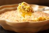 spaghetti-squash-pie-5