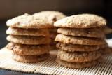 squash-cookies