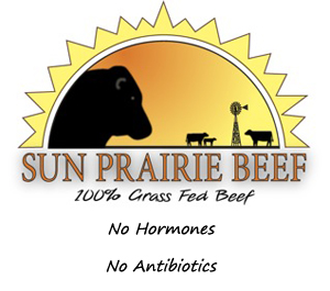 Sun-Prairie-logo-ad-April-2012