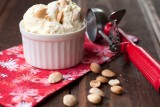 buttermilk-ice-cream-with-marcona-almonds