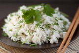 coconut-jasmine-rice-with-cilantro
