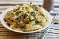 buttermilk-smashed-potatoes-with-garlic-chives