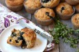 blueberry-oatmeal-muffins-with-lemon-and-thyme