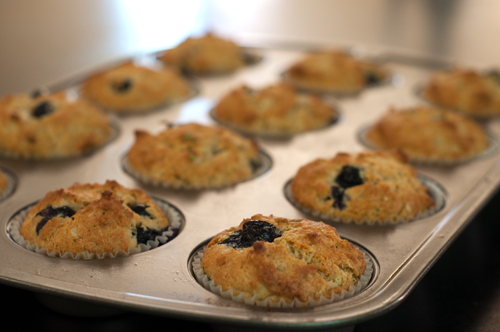 blueberry-oatmeal-muffins-with-lemon-and-thyme-2