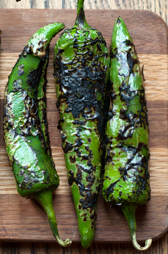 green-chiles-charred-cropped