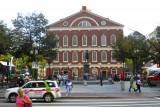 18 boston fanueil hall