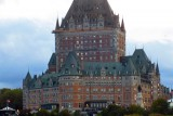 28 quebec city canada old port chateau frontenac