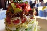 mccormick and schmicks lobster salad