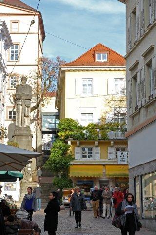28 Baden Baden