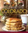 TASTING_COLORADO_FRONTCOVER