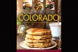 Tasting Colorado Cookbook