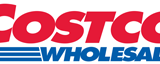 costco_wholesale_214_64