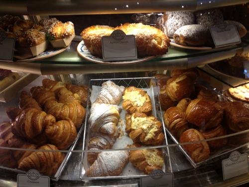 las vegas 4 bellagio palio bakery