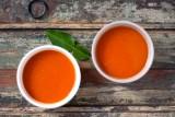 tomato-curry-soup