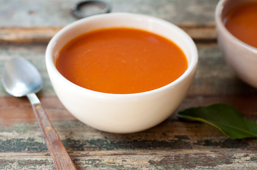 tomato-curry-soup-1