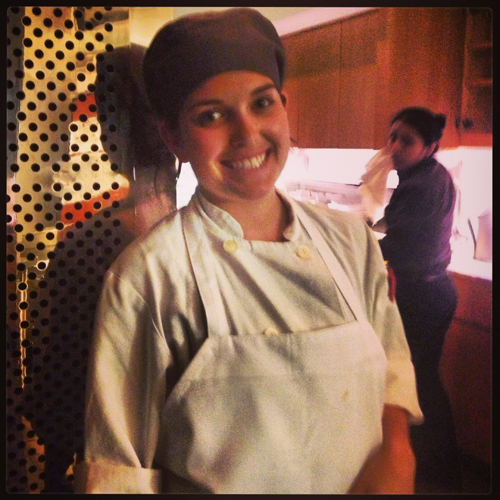 1 manhattan new york the modern moma jenny chef