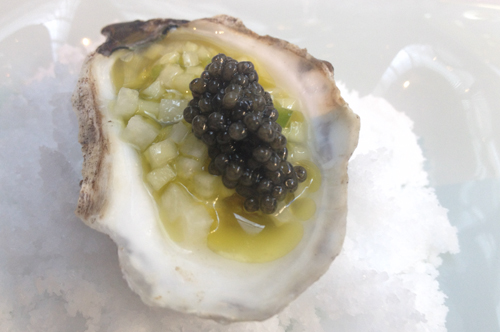 6 manhattan new york the modern moma oyster