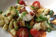root down denver gnocchi