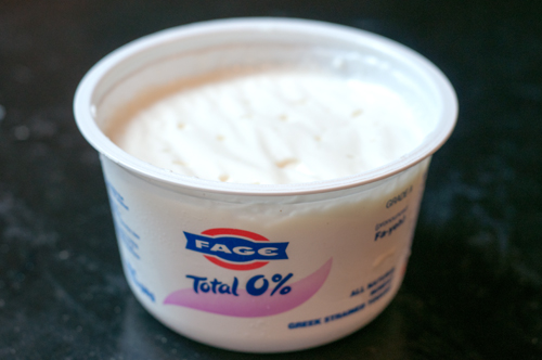 greek yogurt fage