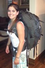 Jen w Asia pack 1