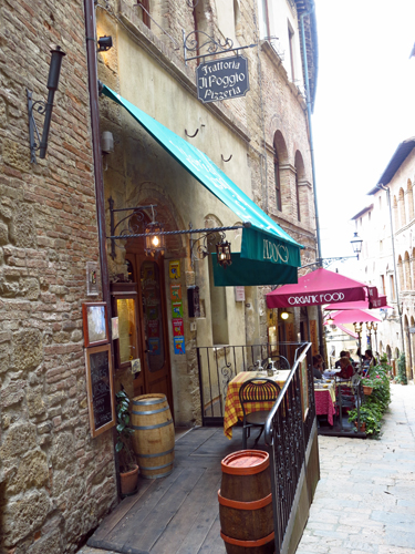 1 hill towns of tuscany volterra
