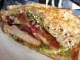 steubens blackened chicken club