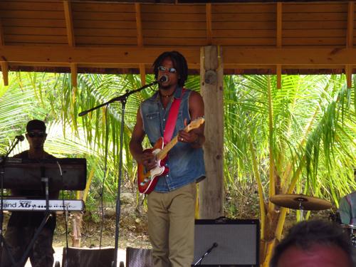 9 anguilla imari banks