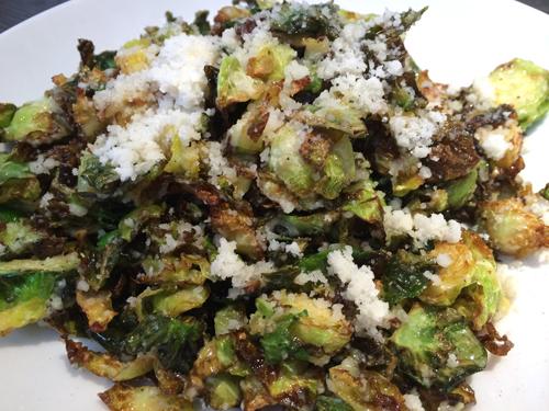 session kitchen denver brussels sprouts