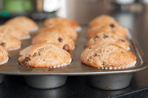 muffins banana buttermilk almonds chocolate chips 1_edited-1