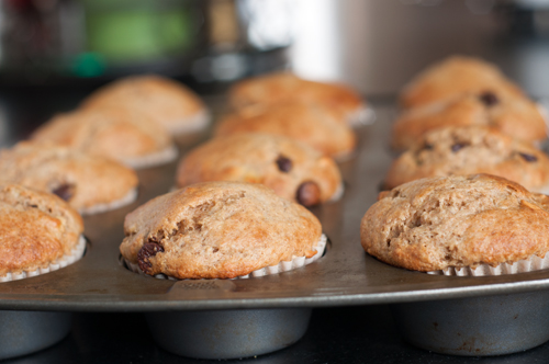 muffins banana buttermilk almonds chocolate chips_edited-1