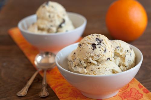 stracciatella ice cream 1