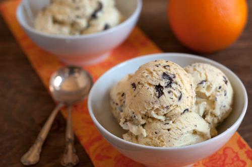 stracciatella ice cream 2