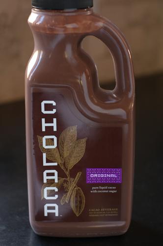 cholaca-1