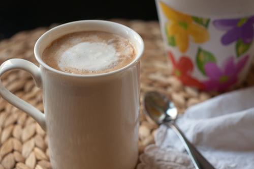 cholaca coffee-1