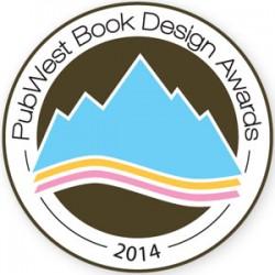 PubWest_BookDesignAwards_logo