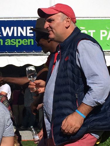 aspen food and wine classic jose andres