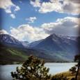 aspen twin lakes colorado