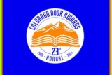 co book awards logo