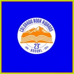 co book awards logo