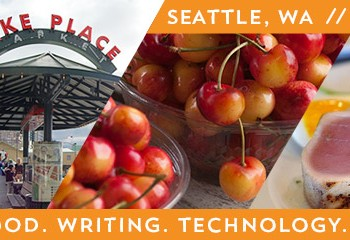 ifbc2014-seattle-banner.png
